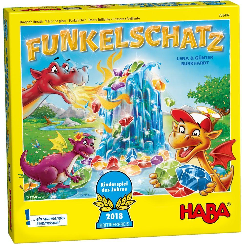 Spiel Des Jahres Kinder