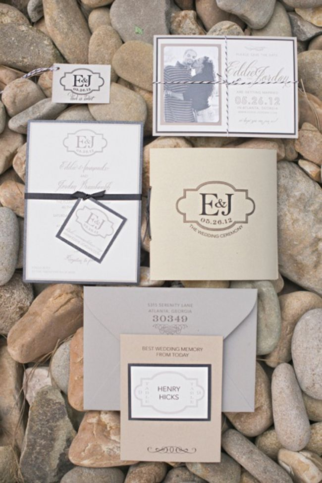 FAB Guide Wedding Invitation Wording Etiquette