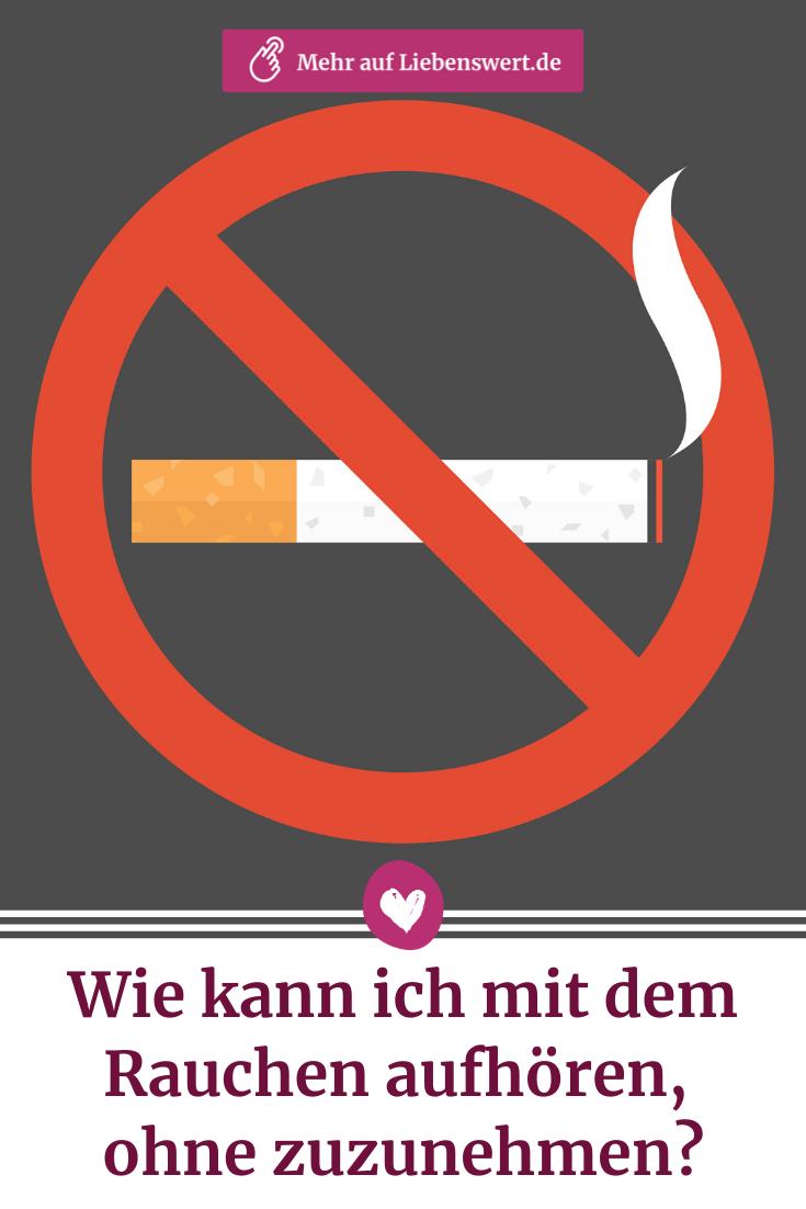 Frag mutti rauchen aufhoren