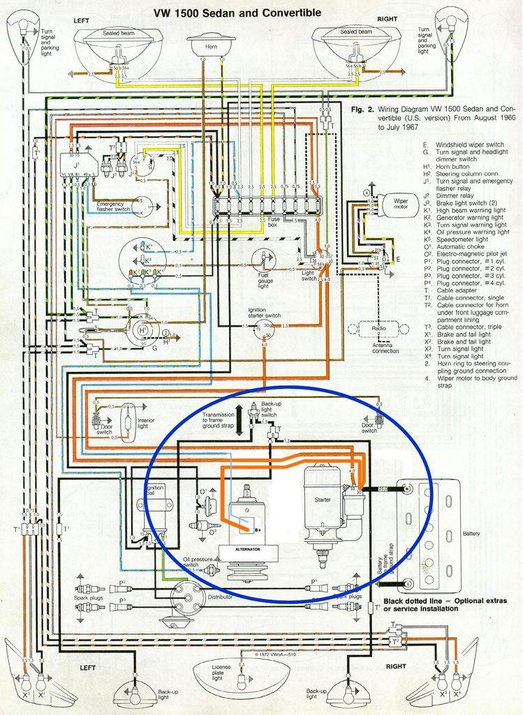 250002 Jpg 749 1024 Con Imagenes Sistema Electrico Motor De