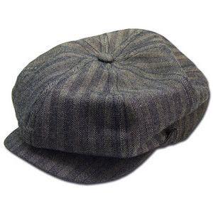 newsboy cap 1920s - Google Search  f773f303756