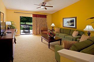 Orlando 2 Bedroom Villa