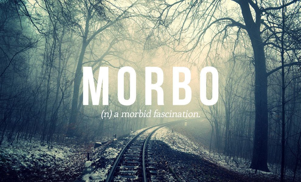 23 Bewitching Spanish Words You Need In Your Life With Images