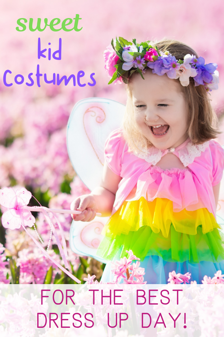 Kids Halloween Costumes Top Looks For 2019 List Of Halloween Costumes Dress Up Day Halloween Kids