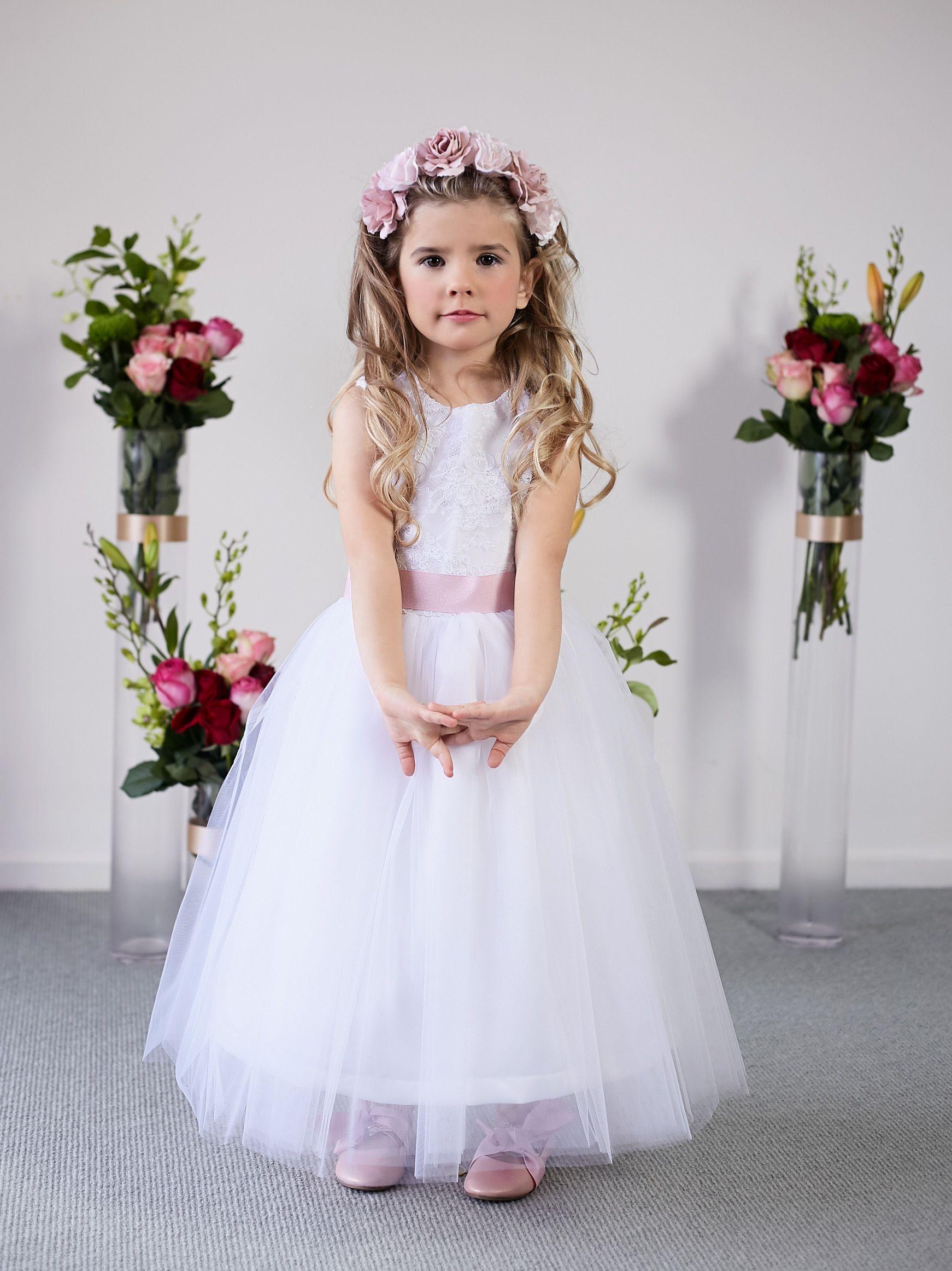 Wedding Dresses Melbourne Bridal Shops Melbourne Leah S Designs Short Wedding Dress Lace Wedding Dresses Uk Elegant Wedding Dress [ 2323 x 1742 Pixel ]