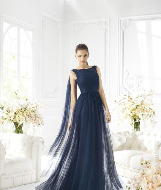 vestidos-de-fiesta-la-sposa-2013-16.jpg (542×640)