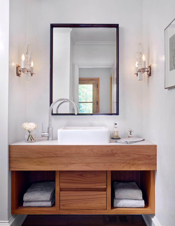 Amazon Bathroom Vanity
