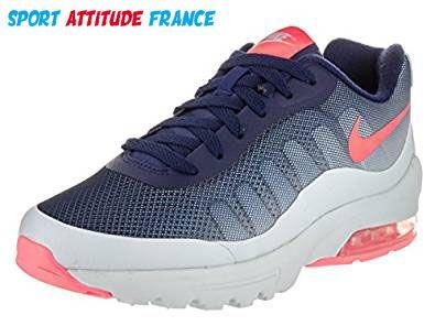 buy online 6055f f6c31 b17da01c1580d0fced08e90bc1fcf430.jpg