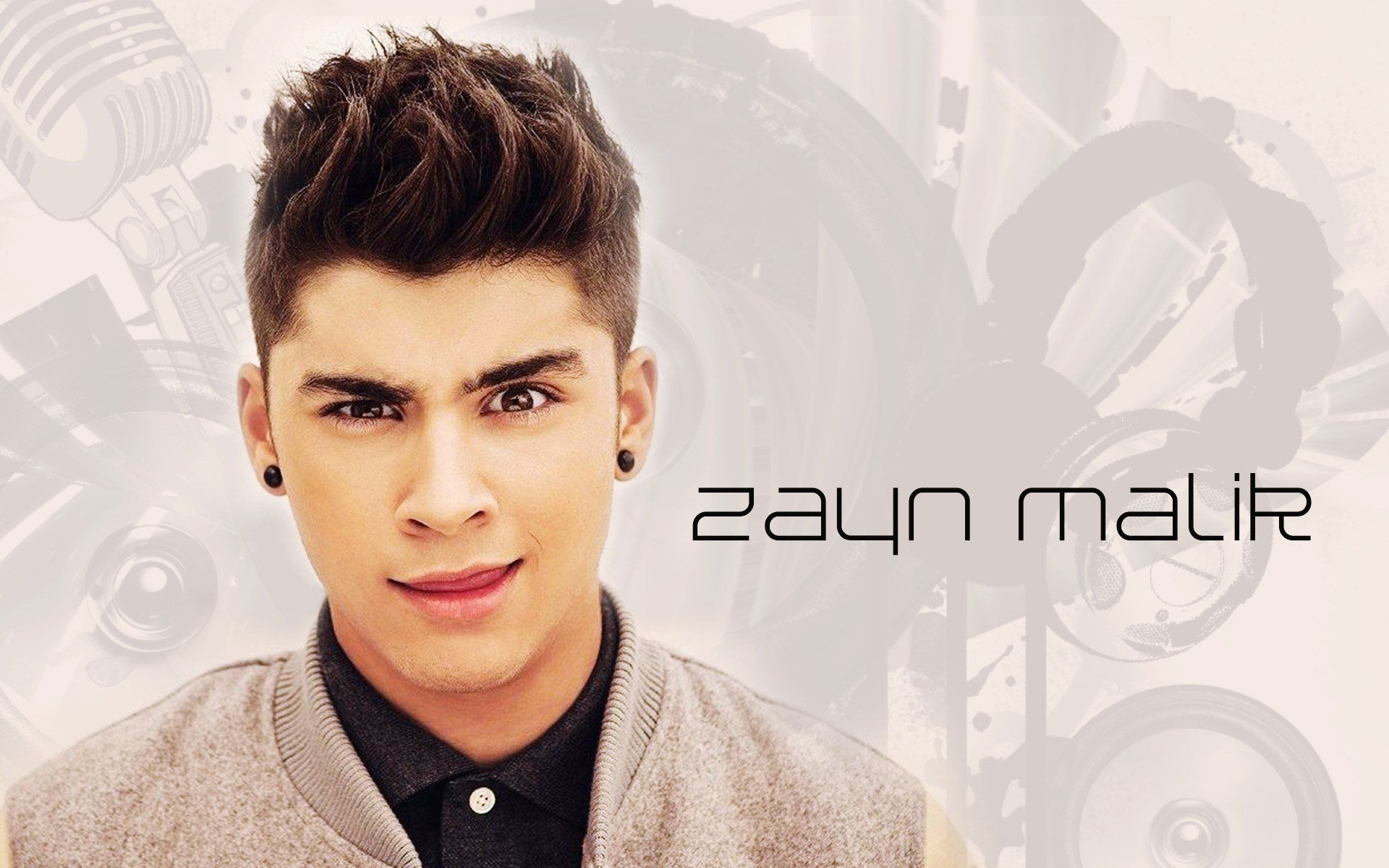 Zayn malik hd images get free top quality zayn malik hd images for zayn malik hd images get free top quality zayn malik hd images for your desktop pc background ios or android mobile phones at wowhdbackgrounds thecheapjerseys Images