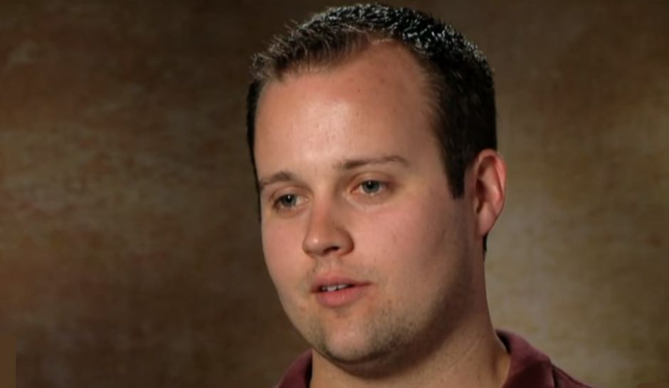 Josh Duggar Faces $500K Fine For Allegedly Assaulting Mother Of Two