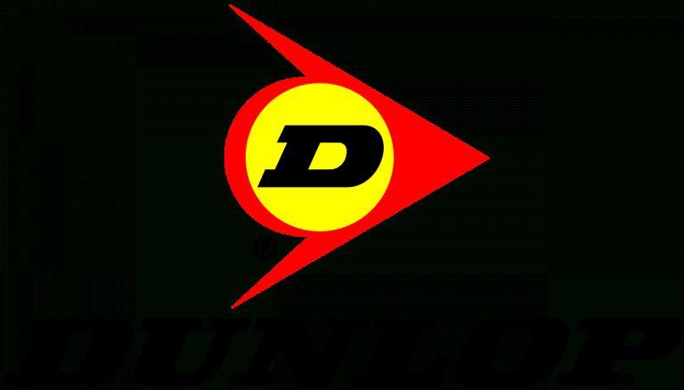 15 Dunlop Logo Png Logo Icons Logos Logo Sticker
