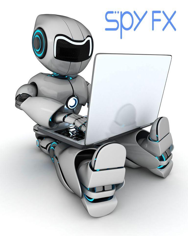 auto binärsoftware robo trading software kostenlos