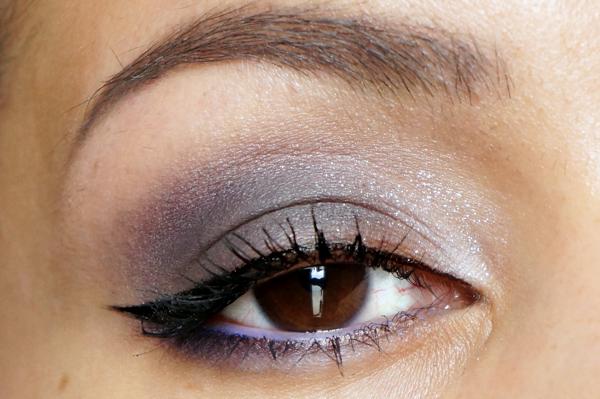 Gemstones Eyelook | Face, Beauty, Gemstones