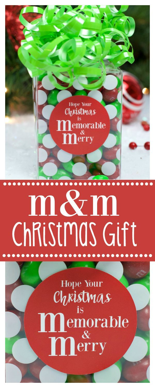 Gift guide for her christmas 2019 pinterest