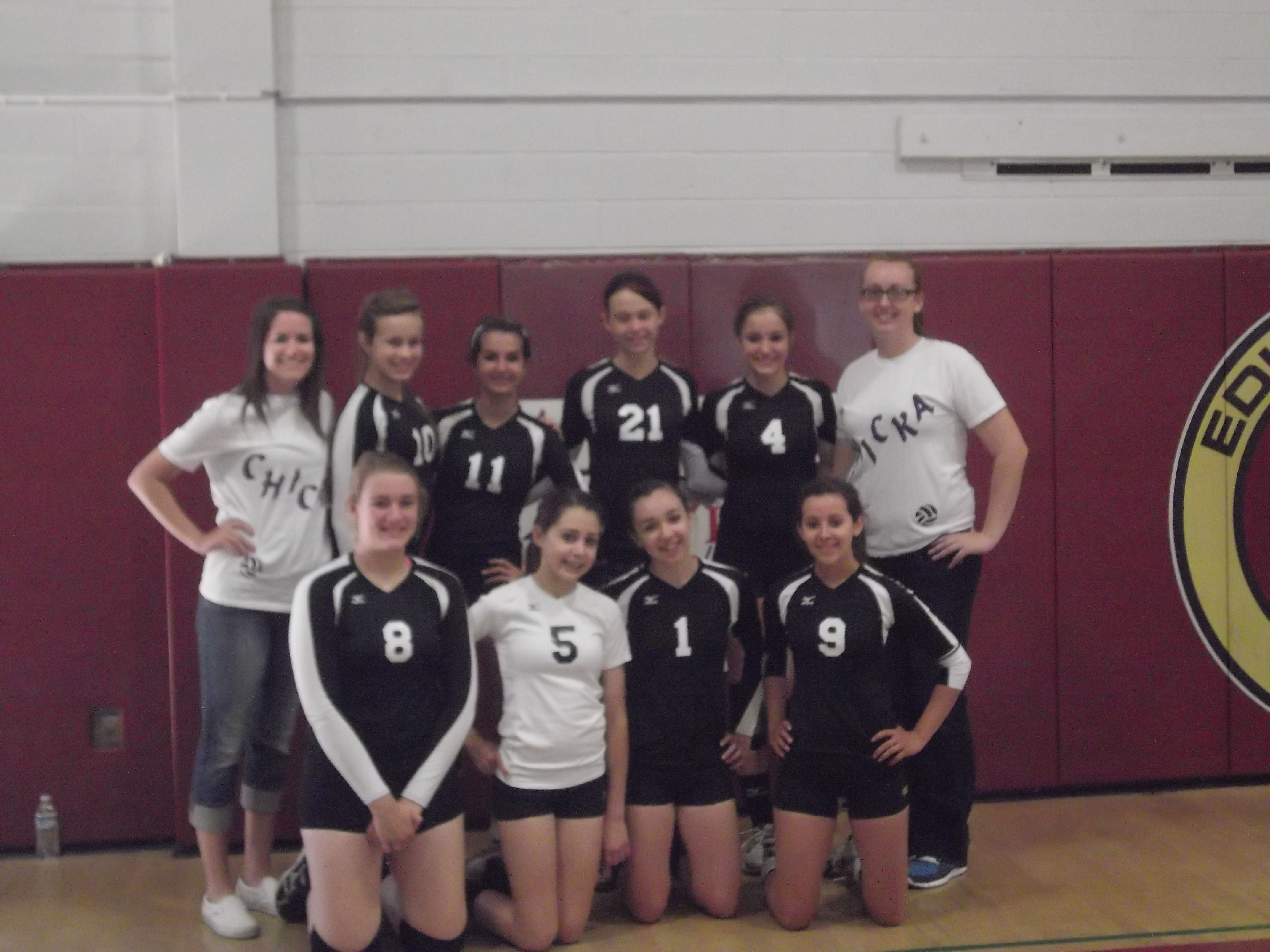 Velocity Volleyball Club Volleyball Clubs Volleyball Sports Jersey