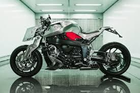 Image Result For Bmw Bike In Don 2 With Images Bmw Motorbikes