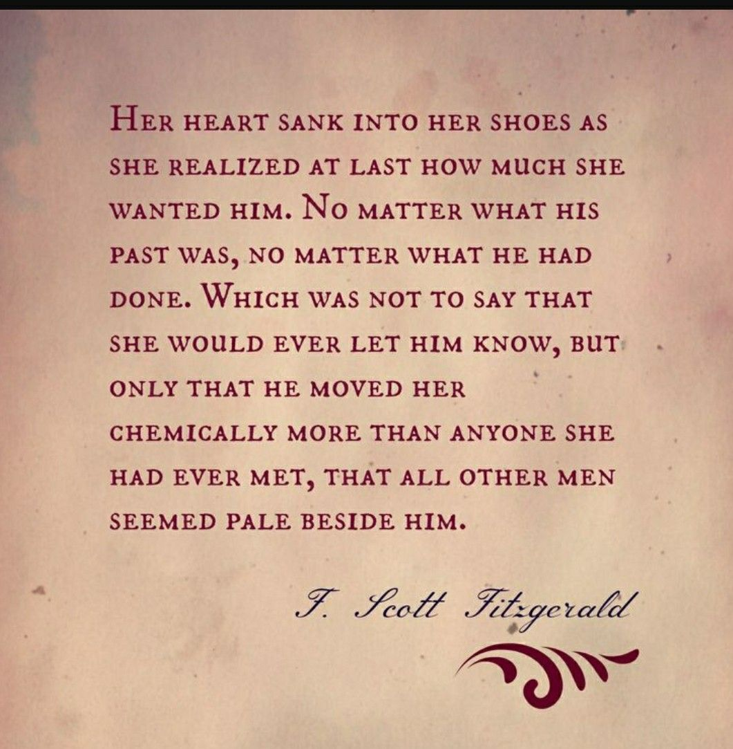 F Scott Fitzgerald Quotes     Yahoo Image Search Results