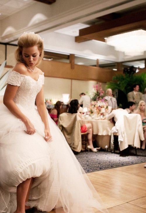 Margot at the Wedding, Noah Baumbach, 2007 Margot at the