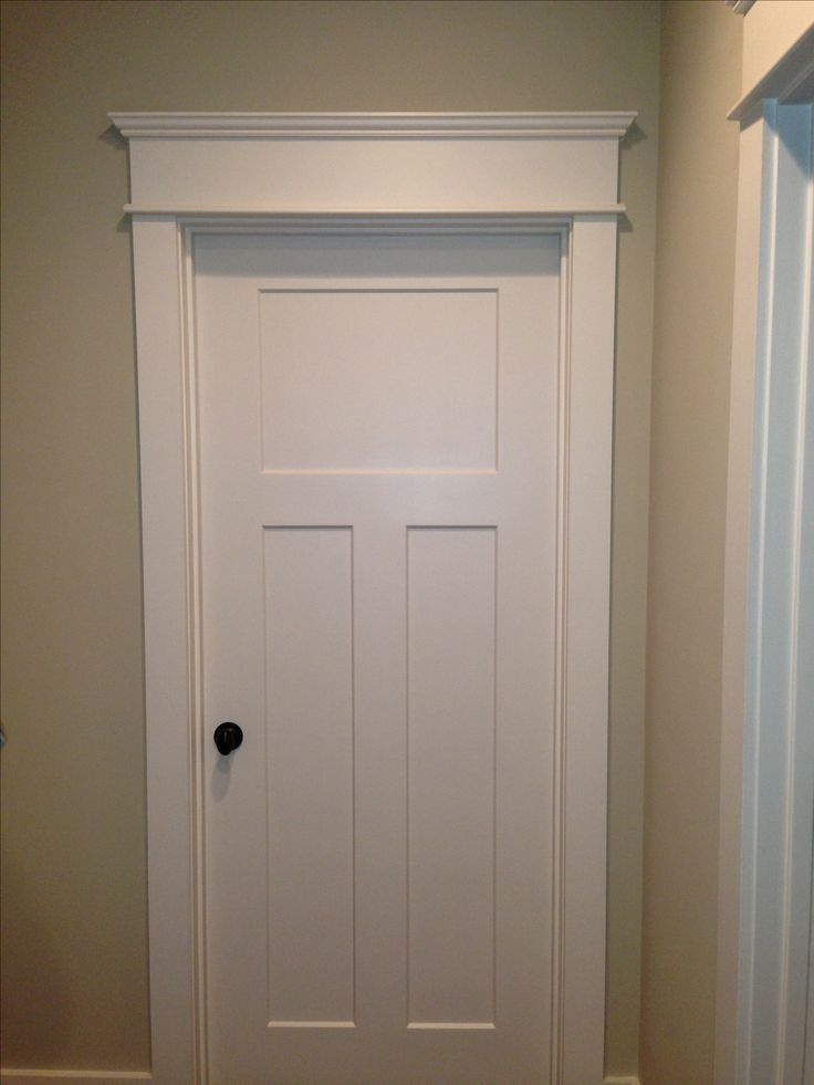 Door Molding Designs Breathtaking 25 Best Ideas About ...