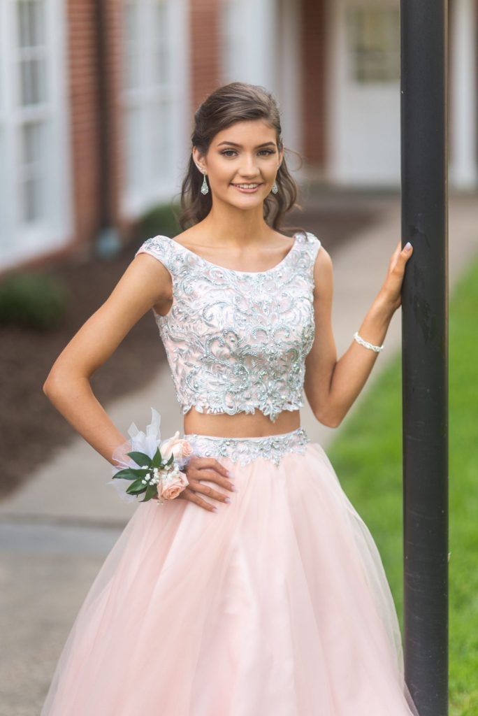 Knoxville Wedding Gowns | Proms | Formal Wear | Prom Gowns ...