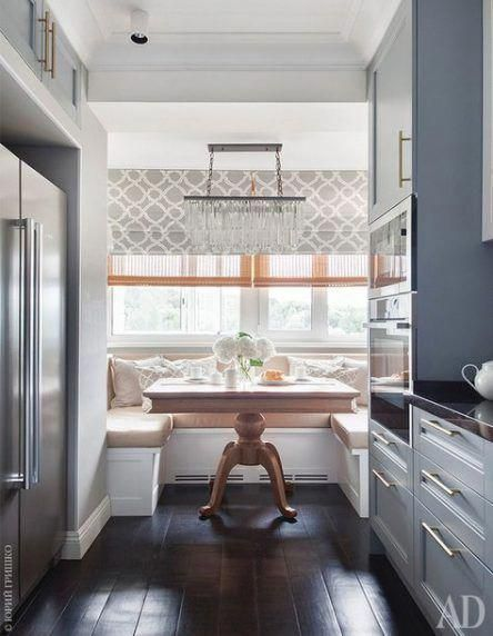 Small Kitchen Design 10x10: Take A Look At This Necessary Image And Also Look Into