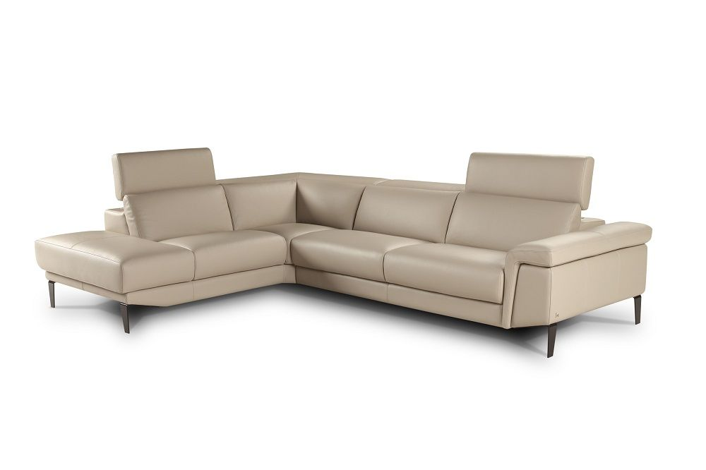 J M Furniture Futon Modern Whole New York Ny Jersey