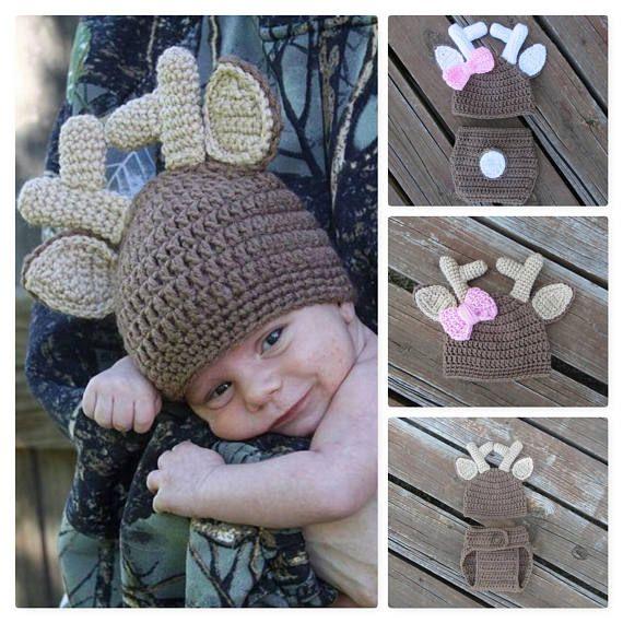 Newborn Baby Outfit Gender Neutral Toddler Crochet hat leg Crochet Beanie Leg Warmers Baby Hat Leg Warmers Hat leg kids Baby Photo Prop
