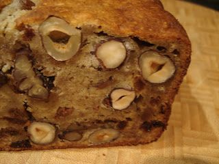 The hairy bikers banging banana walnut and sultana bread the hairy bikers banging banana walnut and sultana bread forumfinder Image collections