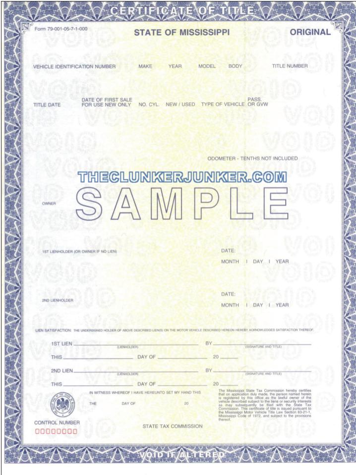 Https Www Njconsumeraffairs Gov Hom Applications Application For Licensure As A Home Inspector Pdf