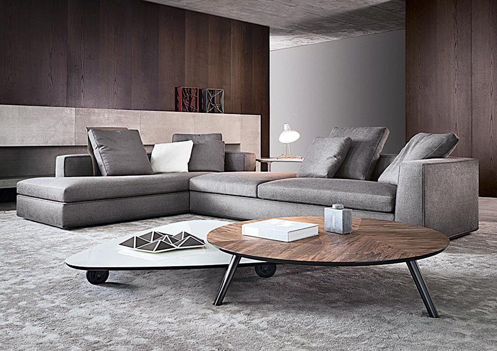 nice  20+ Cool Living Room Furniture For Small Spaces , Having a tiny room is not that impossible to pick the cool living room furniture. There are also certain rules to follow to create a bigger feel. Not ..., http://www.designbabylon-interiors.com/20-cool-living-room-furniture-small-spaces/