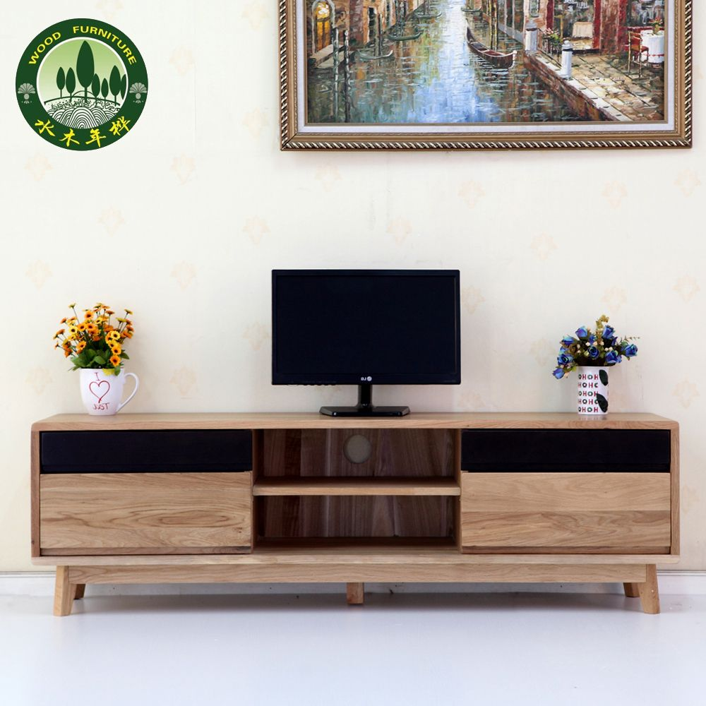 Pin by motiejus gaigalas on livingroom pinterest cabinet tv cabinets and living room for Cheap oak living room furniture