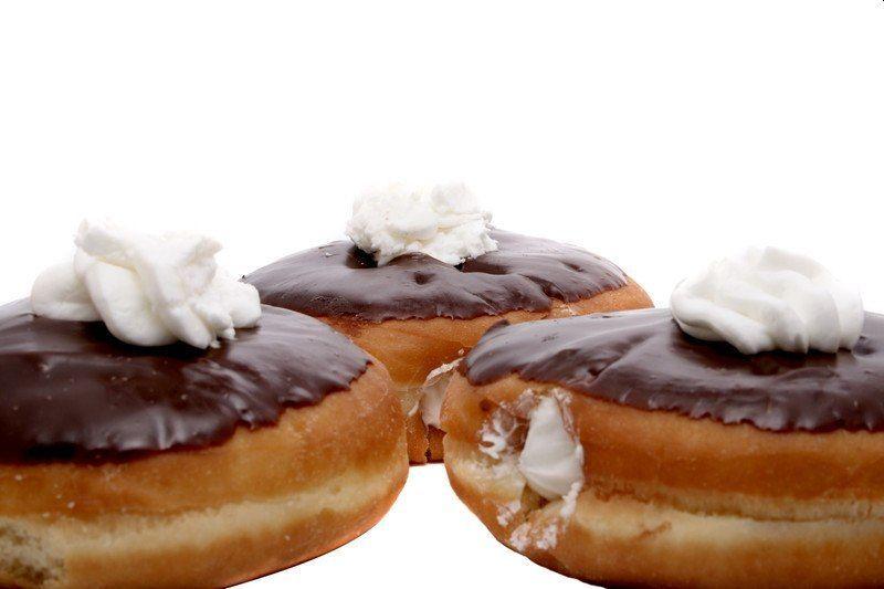 Photo of Homemade Donut Recipes   30 Minutes Flat