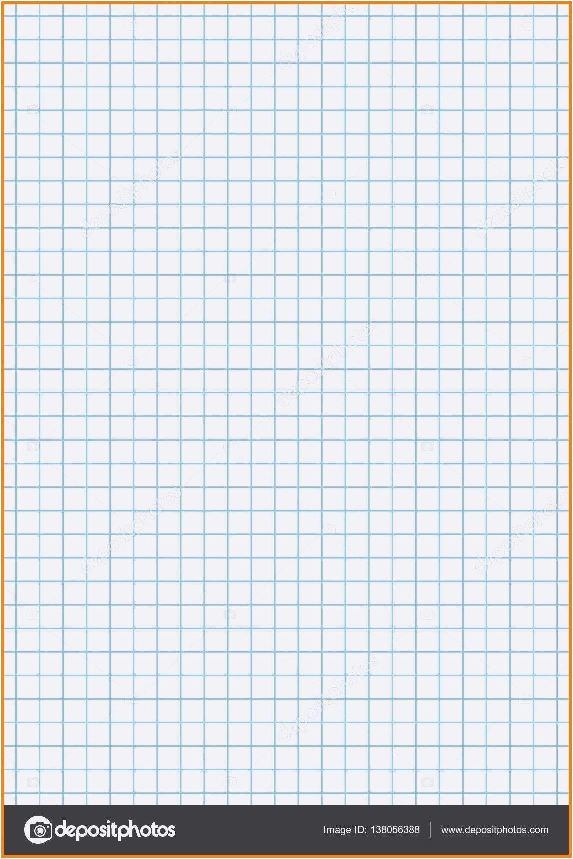 Vorlage Fur Liniertes Papier Stock Illustration Adobe Stock