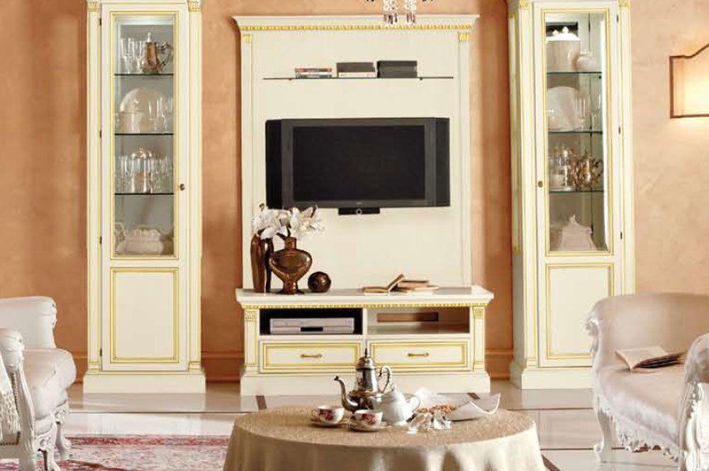 Credenza Porta Tv Arte Povera : Base porta tv colore bianco arte povera bricolage and tvs