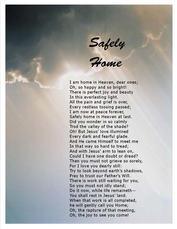 prayer for loss of loved one quotes positive thoughts pinterest
