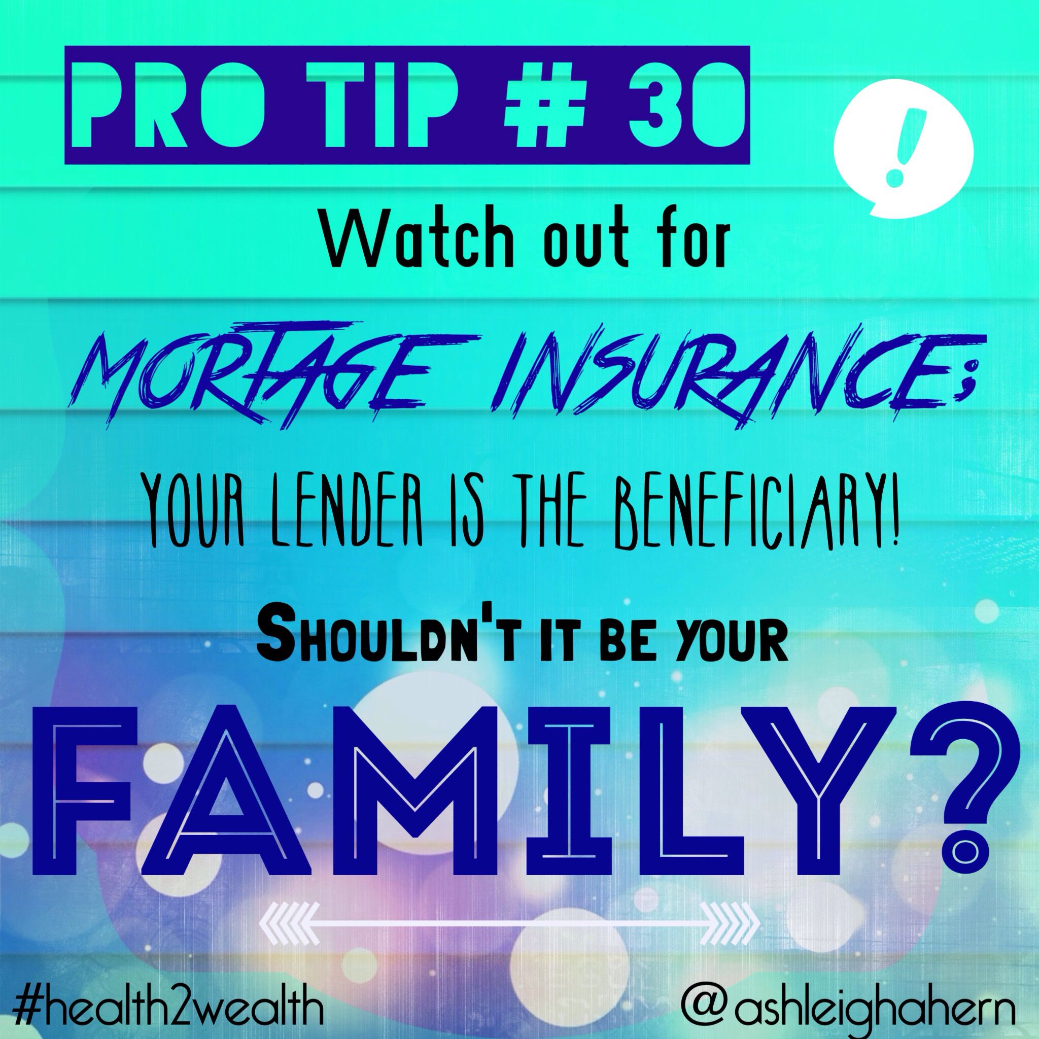 Mortgage Life Insurance Quote Pinsherry Franklin On Life Insurance  Pinterest  Wealth Quotes