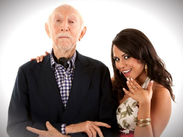 Porn Video Old Grandpa And Young Girl