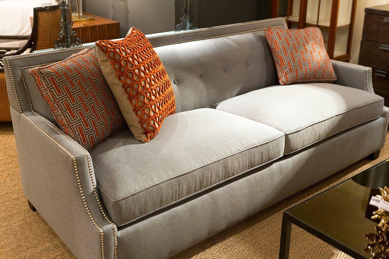 Image result for bernhardt sofa | Bernhardt furniture ...