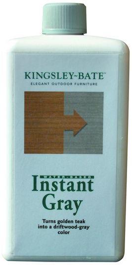 kingsley-bate instant gray 59.00