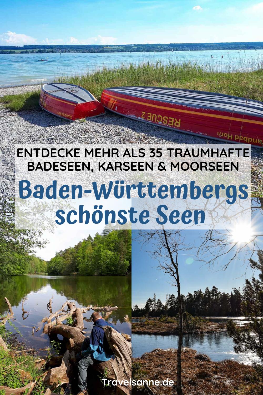 Single mit kind urlaub baden württemberg
