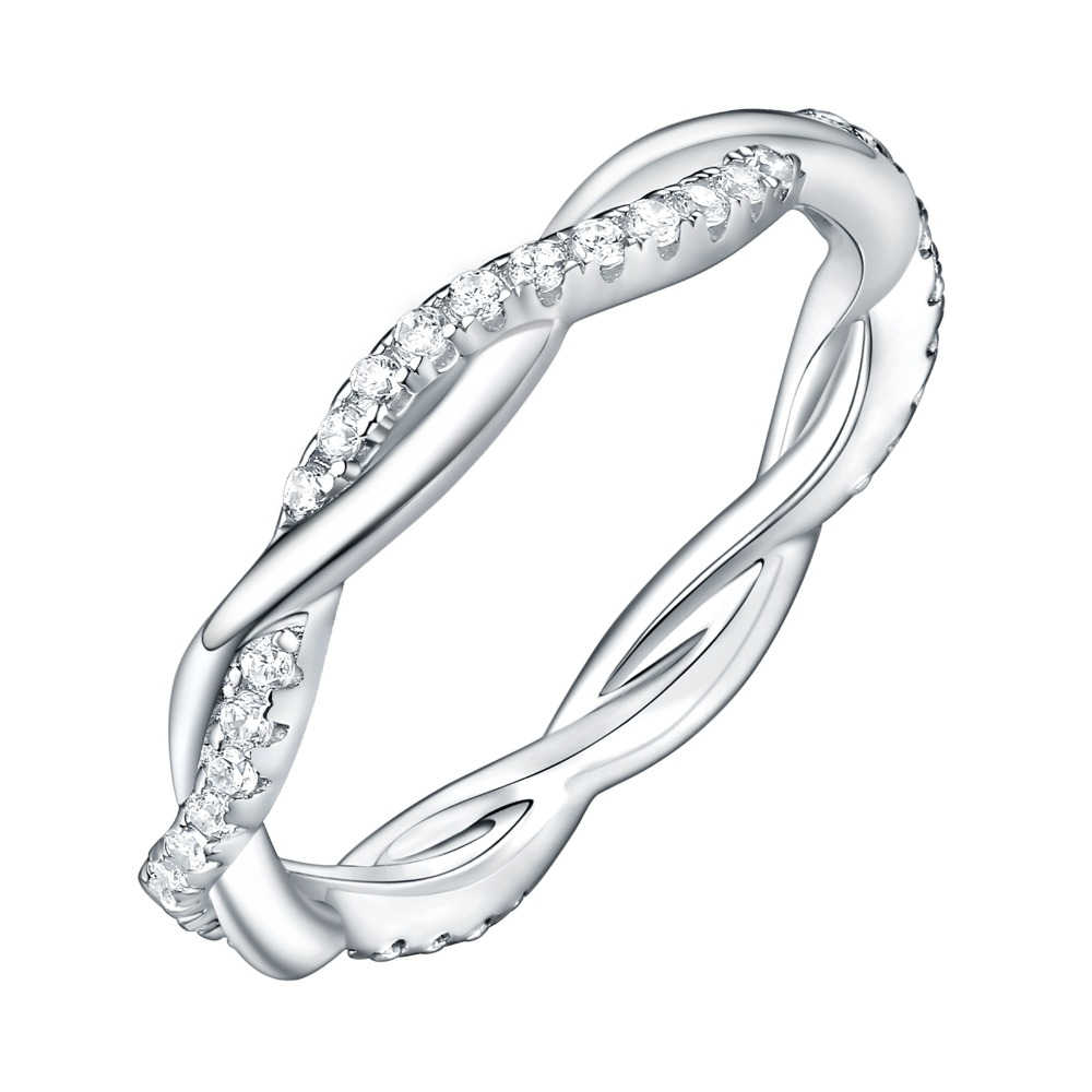 How To Save Money On Engagement Rings And Wedding Bands