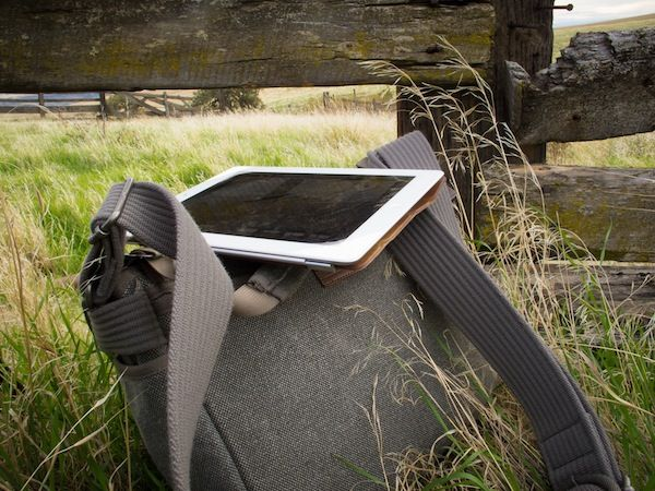 Ipad Photography In The Field Review Photos Photo Photography Photography Series