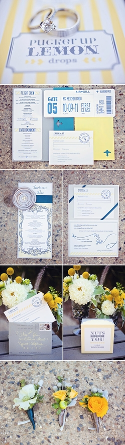 These invites are incredible