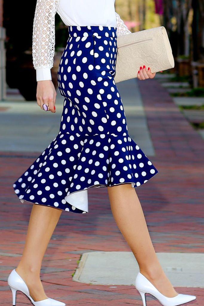 Faldas De Boleros In 2019 Fashion Flamenco Skirt Skirt