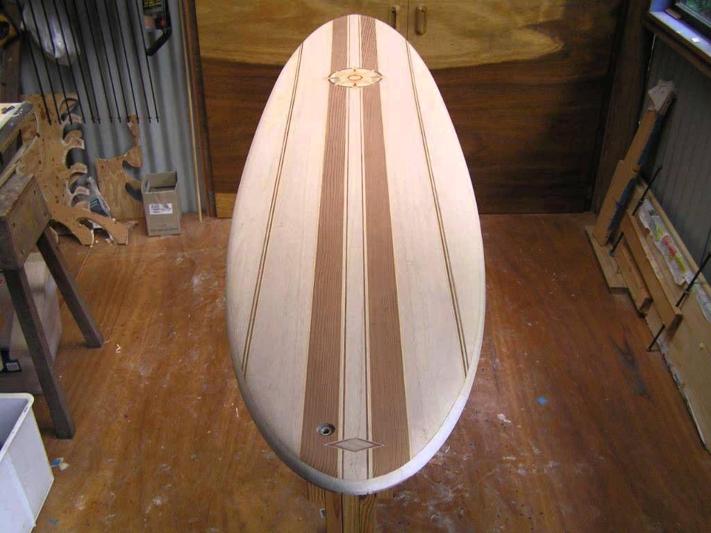 Making hollow wooden paulownia egg surfboard slideshowwmv making hollow wooden paulownia egg surfboard slideshowwmv pronofoot35fo Image collections