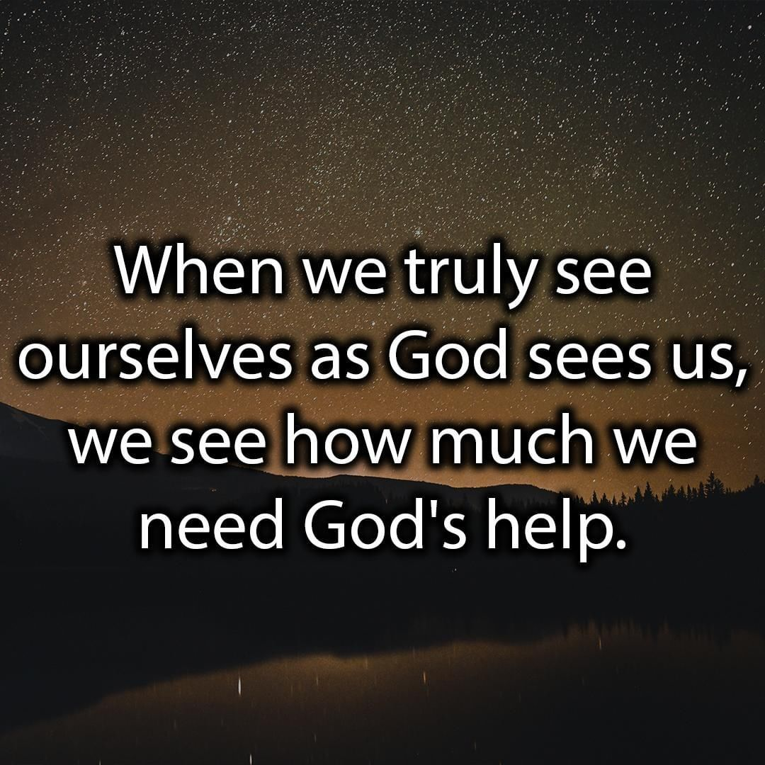 Pin by Rbc Church on Quotes | Pastor, Baptist church, Messages