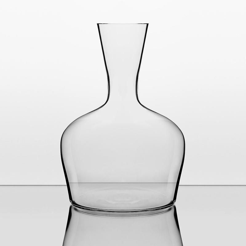 The Young Wine Decanter Wine Decanter Decanter Wine