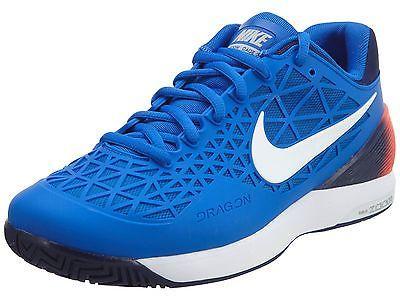 Nike dragon tennis