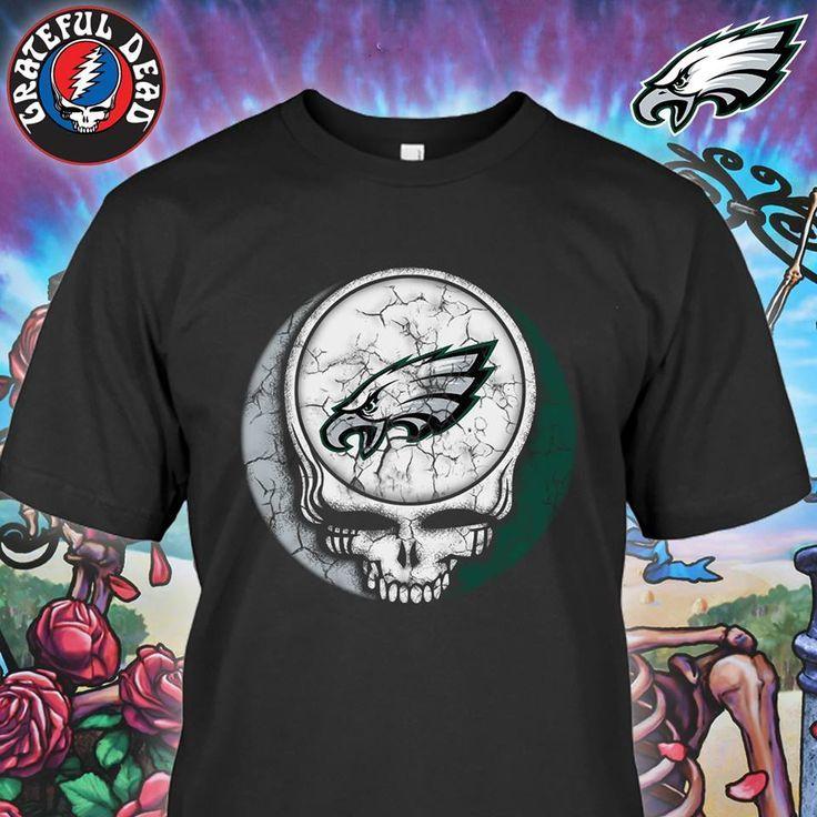 5423a705f2a Image result for grateful dead skull eagles