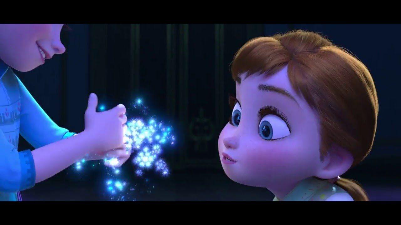 Frozen Una Aventura Congelada Pelicula Completa Espanõl Latino Una Aventura Congelada Películas Completas Peliculas